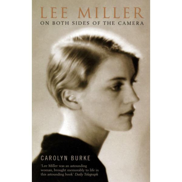 Reading Women Club March: Lee Miller